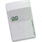 Pocket-Protector